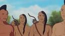 Покахонтас серия 4 / POCAHONTAS - RU