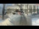 Артур Руденко Озябшее Письмо
