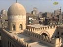 Kair Cairo Meczet Ibn Tuluna مسجد أحمد بن طولون Mosque of Ibn Tulun Cairo