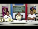 Battlemen News (July 27th, 2018) - Kohei Sato Yuko Miyamoto