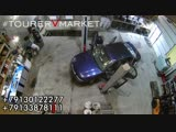 Nissan Cefiro #tourerVmarket