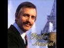 Paul Mauriat - Anitra's Dance (Grieg)