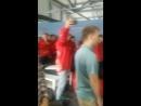 Z. national anthem / KGD
