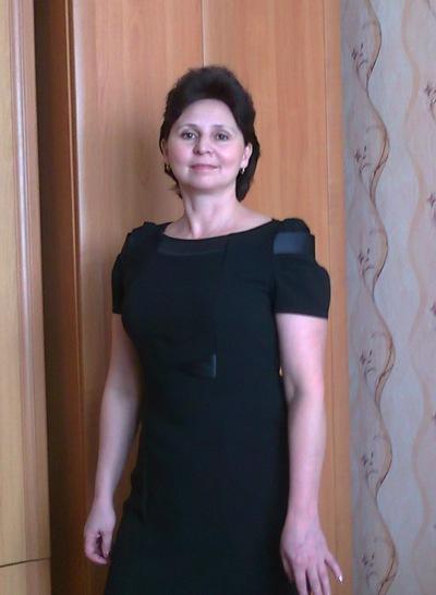 Гульнара Мухаметова, 29 апреля , Алчевск, id150408150