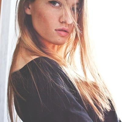 Karina Machina, 14 мая 1991, Одесса, id34588098