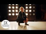 STUDIO K-POP DANCE COVER EXO - ELECTRIC KISS