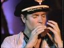 Duran Duran: The Chauffeur (Working For The Skin Trade) 6/11