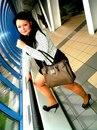 Мария Анисимова фото #17