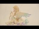 Кентавр Люсивен - 41 см. Fairy Land