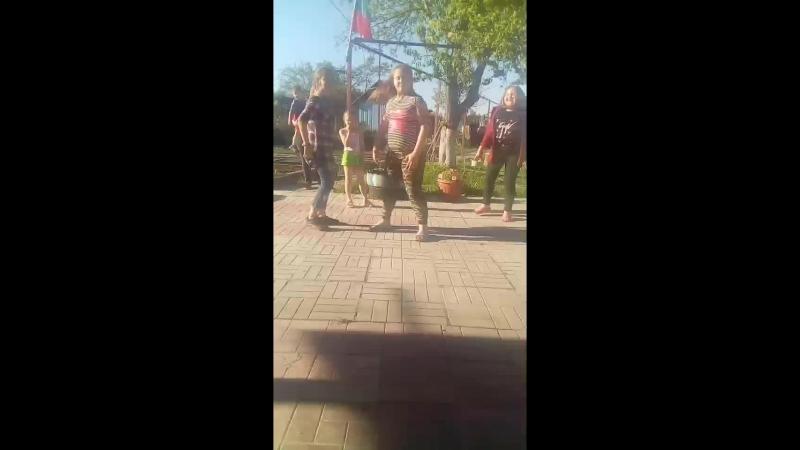 Юлия Павлова - Live