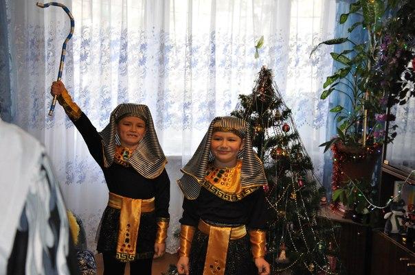 Неманские вести: Конкурс «Встречаем Новый год»