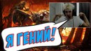 АЛОХА ПИКНУЛ ТИМБЕРА В КЕРРИ! ПРИДУМАЛ ГЕНИАЛЬНЫЙ БИЛД НА ПИЛУ! Dota 2/Alohadance/Timbersaw