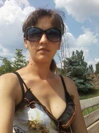 Марина Попович, 18 апреля 1983, Николаев, id196841028