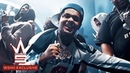 Smokepurpp Walk On Water WSHH Exclusive Official Music Video