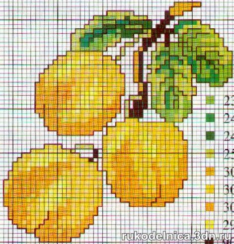 персик абрикос