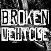Broken Vehicle