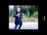 Sia - Chandelier (Russian version)