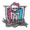 Куклы Monster High. Интернет-магазин MONSTRIK.by