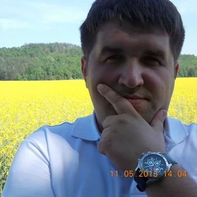 Dima Sleza, 8 августа 1983, Новосибирск, id41277542
