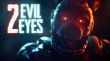 SFM ~ FNAF 2 Evil Eyes Reimagined
