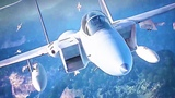 ACE COMBAT 7 Skies Unknown Gameplay Trailer (2018) PS4 Xbox One PC