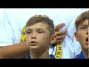 Суперкубок Украины 2018 Шахтёр/Донецк -- Динамо/Киев