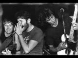 Paul Butterfield - Blues Band