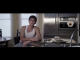 НОВЫЕ - Фантастика (Короткометражный фильм)