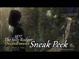 Once Upon A Time 3x17 Sneak Peek 3