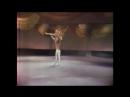 1962 Le Corsaire PDD TV, Lupe Serrano Medora, Rudolf Nureyev Ali - Люпе Серрано Медора, Рудольф Нуриев Али