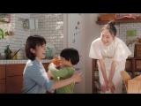 [CM] Aragaki Yui - Asahi 15sec - 2018.05.21