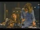 Stevie Nicks Christine McVie Happy Birthday, Warner Brothers!