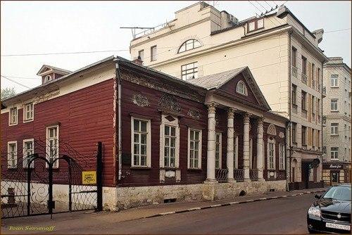 Фото №408536597 со страницы Юлии Петровой