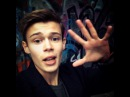 """Benjamin Lasnier on Instagram: """"Hey there! Check this small video out 😊 can't wait to show you guys the pics!! With @augustbonnesen @hashimmusajr"""""""
