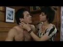 фильм Сашка, любовь моя