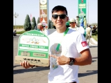 Туркмен-Транзит