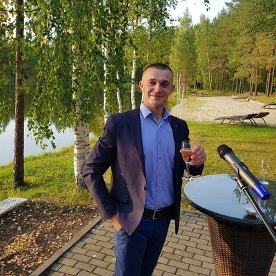 Сергей Саблин