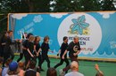 2014 - ЛЕТО - 3 смена - КИД-TRAVEL в Болгарии