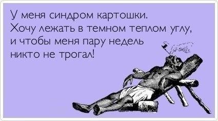 OYH1ieUagok.jpg