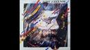 Roky Erickson Clear Night for Love 1985 Full Vinyl 12 1987