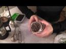 Чай из Иван-чая_ виды, способы как ферментировать