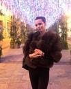 Ольга Покровская фото #39