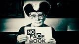 WestbamML - No Facebook (Official Video)