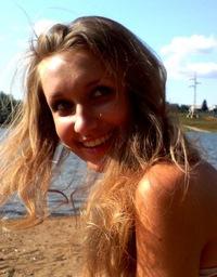 Алина Народецкая, 1 сентября 1985, Казань, id221774097