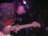 Stevie Ray Vaughan - Lenny (Live at the El Mocambo)