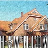 Дом, милый дом   h-sw-h.com