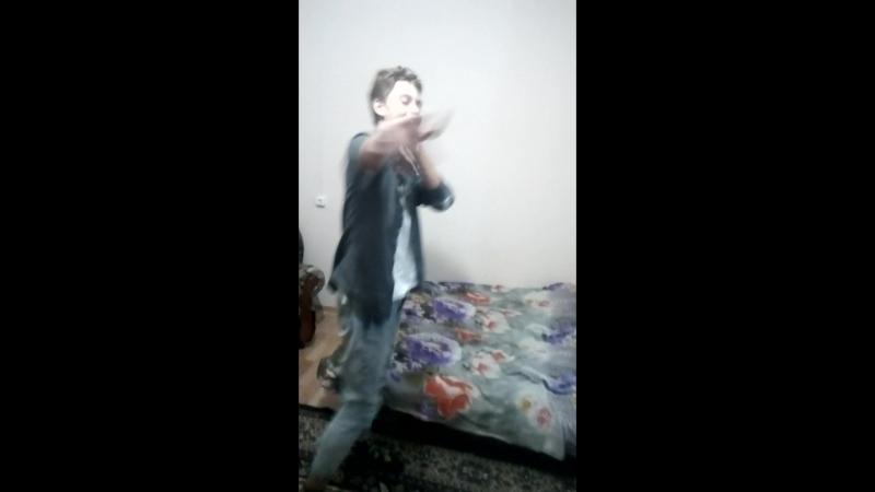 Ping-Pong(snip)
