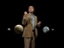 Cosmos Carl Sagan Cap 4 Cielo e infierno 1980
