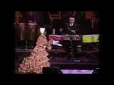 Celia Cruz - Celia &amp Tito