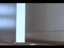 Ноу-Хау Дверной ограничитель с магнитом